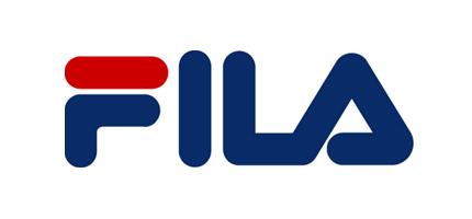 dca6a20f9f5a Italian Fashion Designers   Brands  Fila